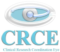 Crc Eye | Yazılım Hazırlama ve İş Geliştirme Hizmetleri